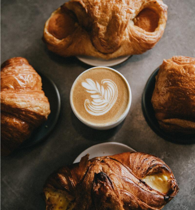 kaffeeduft-fandjus-shop