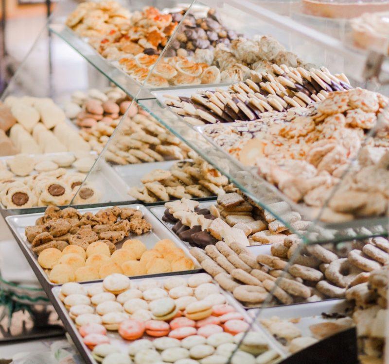 kuchen-backenduft-fandjus-shop
