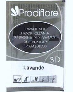 lavendel-fandjus-20ml