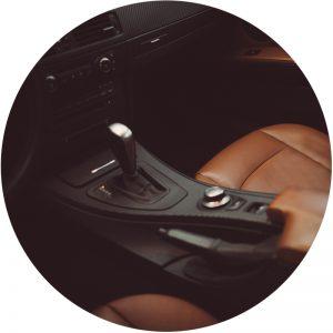 autoduft-kategorie