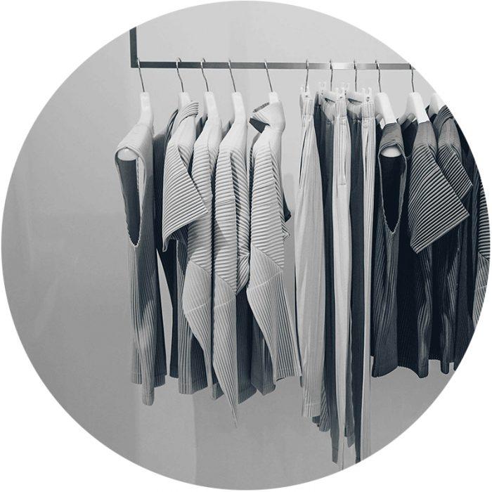 retail-kategorie