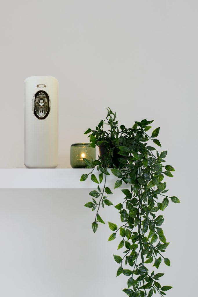 ideal-spray-bild-fandjus