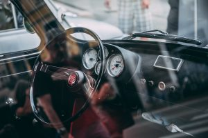 autoduft-fandjus-shop