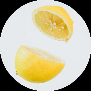 duftbild-zitrone-fandjus