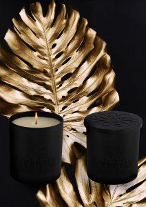 duftkerzen-fandjus-bild