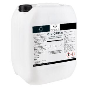 kanister 10l oilcrush