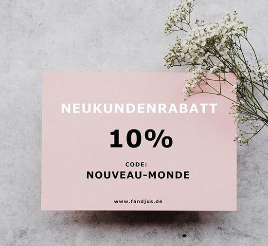 rabatt-bild-10%-shop-fandjus